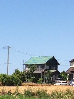 ジブリの家