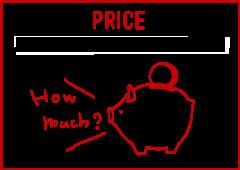 マイホーム建築費用&参考価格