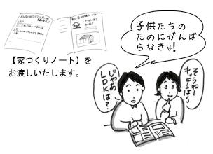 相談会03